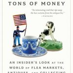 Excellent Book on Antiques