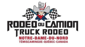 truck rodeo