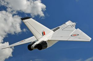 wikimedia .org Avro Arrow