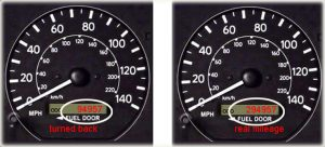 Is it illegal to turn back a speedometer? ⋆ Sixpaque ca
